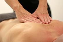 Visuel SIGNATURE - Massage Délassant des Jambes + Massage Délassant du Dos