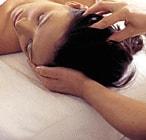 Visuel SIGNATURE - Massage de la Nuque, des Épaules et du Cuir Chevelu